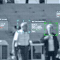 ALERTA: O sistema de vigilância Córtex do governo de placa de carro ao CPF