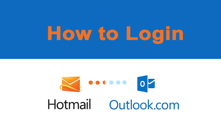free email hotmail sign in outlook