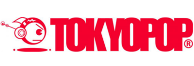 Manga Vorschau: Tokyopop