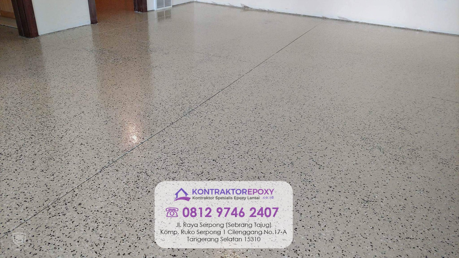 epoxy%2Bpolished%2Bconcrete%2B16