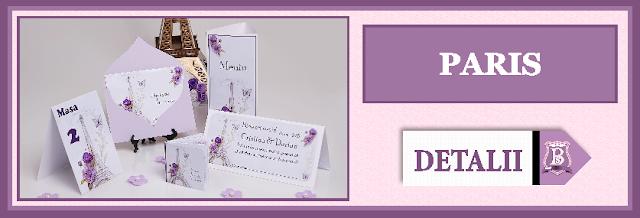 http://www.bebestudio11.com/2017/01/modele-asortate-nunta-tema-paris.html