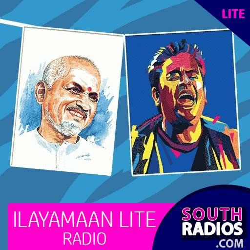 Ilayamaan Lite Radio
