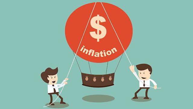 Investasi Yang Tepat Untuk Melindungi Aset Dari Inflasi