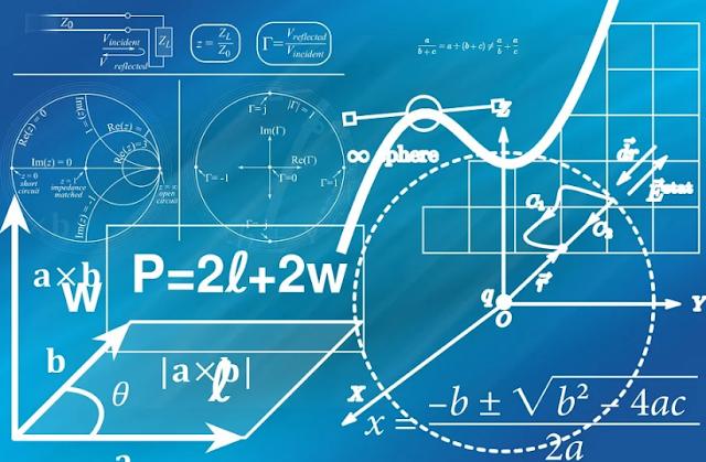 CONTOH PTK MATEMATIKA SD KELAS 4 METODE PROBLEM SOLVING