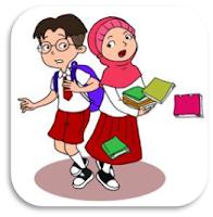 Bunda Dika menciptakan peraturan untuk semua anggota keluarganya bahwa mereka harus sarapan t Soal Tematik Kelas 1 Tema 5 Subtema 2 Semester 2 Th. 2018