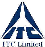 Itc, Indian Tobacco Company