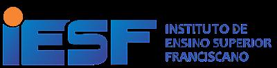 IESF: a faculdade que prioriza a formação integral