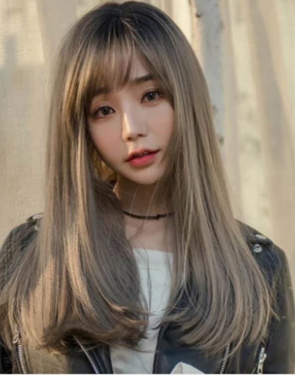 Pilih Mana? Model Potong Rambut Wanita 2020 - Salon Shendy