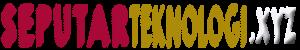 Logo Seputar Teknologi
