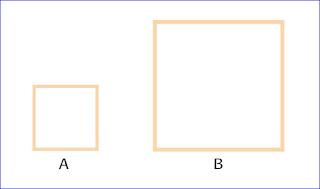 jawaban buku siswa kelas 4 tema 4 halaman 16