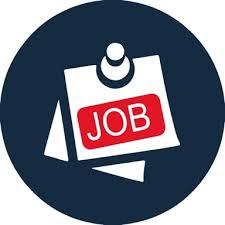 الملابس الجاهزة المنطقة الحرة العامة للاستثمار بورسعيد تعلن عن حاجتها للوظائف التالية