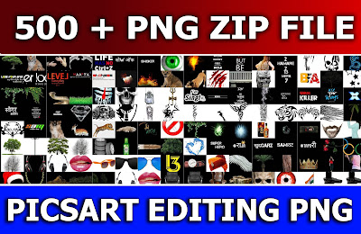 Picsart editing png.Picsart Hd png, Picsart all Editing Stocks, Picsart Editing Backgrounds