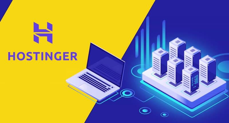 افضل-استضافة-مواقع-2020-استضافة-هوستنجر-Hostinger