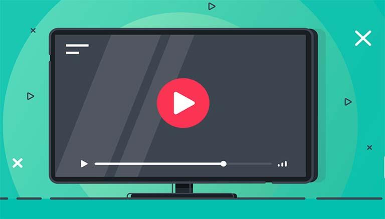 Inilah Cara Meningkatkan Kecepatan Video Streaming Di Browser Internet