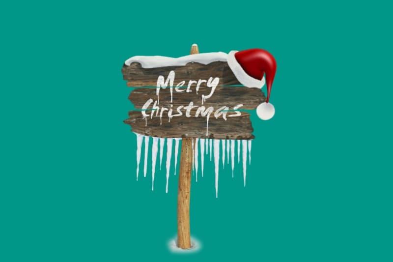 Benarkah Surat Al-Maidah Ayat 82 Adalah Dalil Bolehnya Ucapkan Selamat Natal?