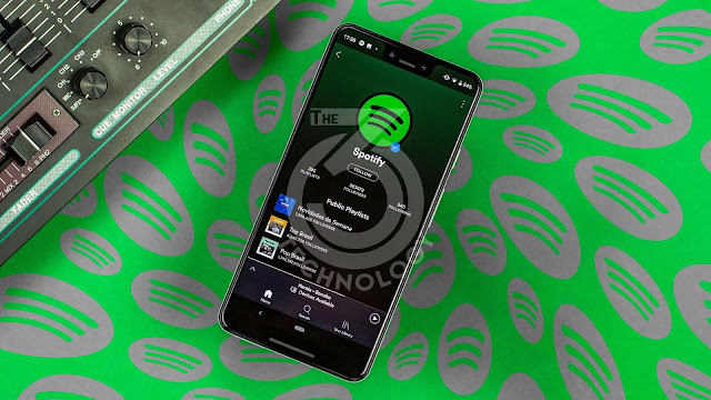 Family Offer: Spotify now wants your location data to prevent abuse