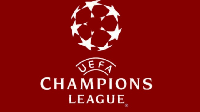 UEFA Champions League 2020/21 Schedule : Group Competition  Round 1 Schedule