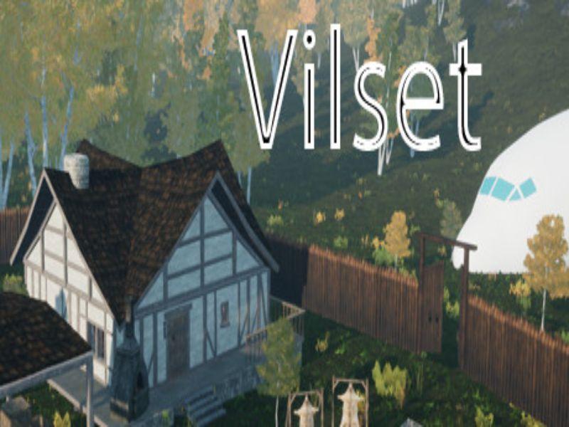 Download Vilset Game PC Free