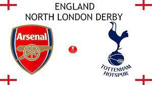 Tottenham Talk on Midfield vs Arsenal (1st-half)