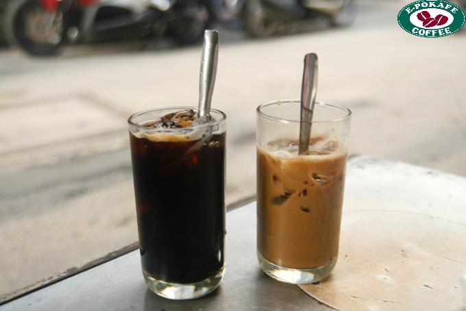 TP HCM vào top 10 điểm đến để thưởng thức cà phê, cafe rang xay ở Tp.HCM, cafe nguyên chất ở Tp.HCM, cafe pha máy Tp.HCM, cafe pha phin ở Tp.HCM