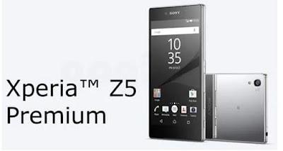 6 Smartphone Dengan Layar Resolusi 4K tahun 2020