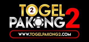 Situs Bandar Togel Dan Live Casino Lengkap