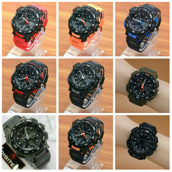 Jam digitec merupakan jam tangan yang produksi jepang bd6ff060c3