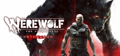 werewolf-the-apocalypse-earthblood-pc-cover