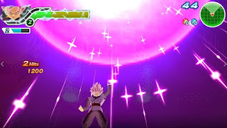 NUEVA! ISO DBZ TTT MOD  V4  [FOR ANDROID Y PC PPSSPP] + DOWNLOAD