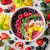 11 प्रोबायोटिक फूड्स जो स्वस्थ के लिए हैं बोहत असरदार ।