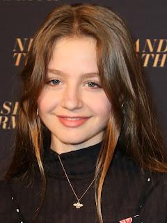 Flora Thiemann Age, Wiki, Biography, Birthday, Parents, Height, Instagram, Boyfriend