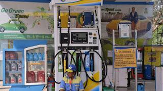 hariyana-petrol-pump-close-in-farmer-suport