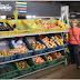 Alcaldía avanza en mejorar condiciones de trabajo para vendedores de plazas de mercado.