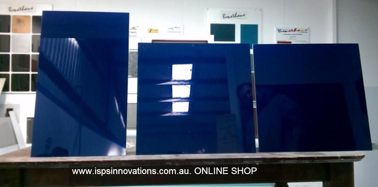 Polymer & Acrylic Splashbacks TIPS, Reviews, Coloured, Printed ...