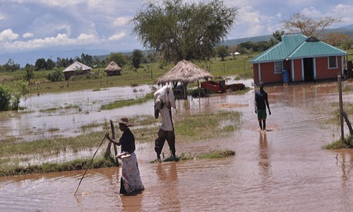 Flood_photo_Kenya