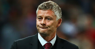 Manchester United vs Crystal Palace: 4 key decisions Ole will need to make to get all three deserve point