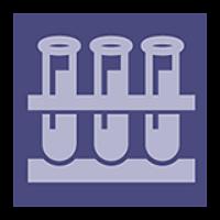 Applied Sciences - Open Access Journal