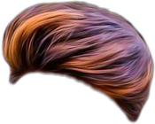 200 hair png file download | cb hair png download | Latest Hair PNG 2020