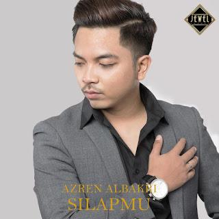 Azren Albakri - Silapmu (feat. Zizi Kirana) MP3