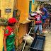 Pistoleiros invadem casa e matam homem a tiros na frente do filho em Manaus