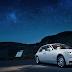Rolls-Royce Phantom Tranquillity 2019