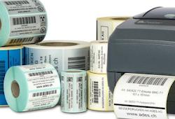 Zebra GT800 Barcode Printer Driver Download - Driver Printer For Free