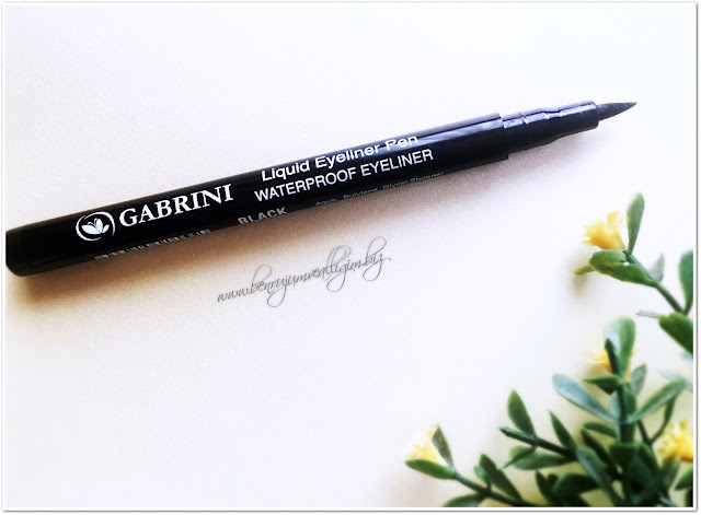 gabribi-liquid-waterproof-eyeliner-pen
