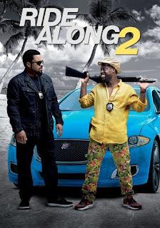 Ride Along 2 (2016) – คู่แสบลุยระห่ำ 2 [พากย์ไทย]