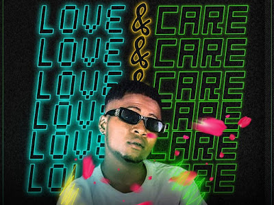 DOWNLOAD MP3: Eskydo - Love & Care
