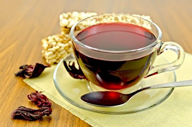 hibiskus-đumbir-lijek_iz_prirode-prirodno_liječenje-čaj