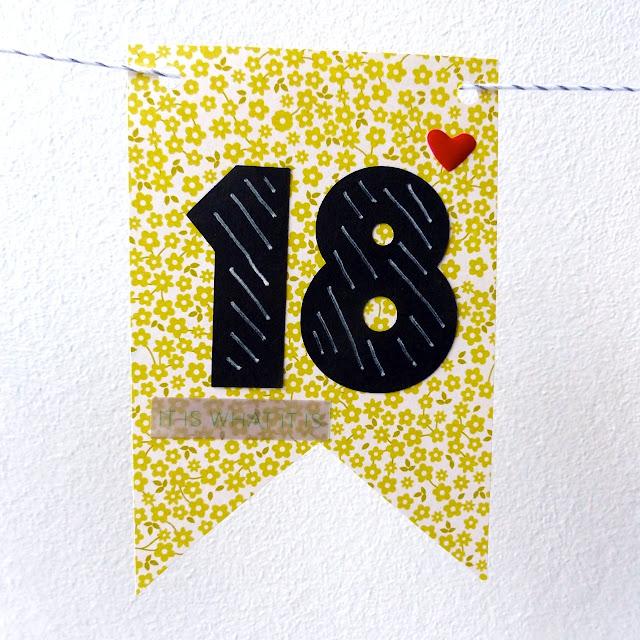 http://danipeuss.blogspot.com/2016/10/girlandenmini-zum-18-geburtstag.html