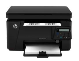 Imprimante Pilotes HP LaserJet Pro M126 Télécharger