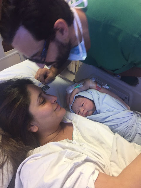 Saif Ali Khan Kareena Kapoor and Taimur