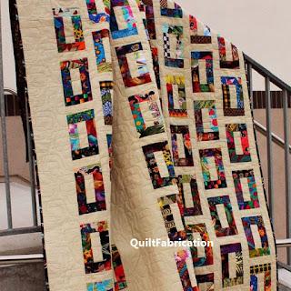 Slots-Scrap-Charm-Strip-Quilt-Pattern